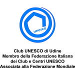club UNESCO Udine_fb