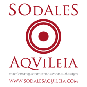Sodales Aquileia