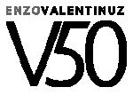 valentinuz50