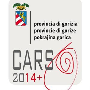 Carso2014+