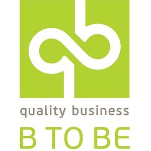 qb quality business