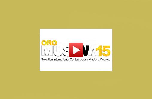 oro musiwa 2015; art in act; enzo valentinuz; valentinuz50