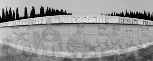 Carso 2014; valentinuz50; Enzo Valentinuz; Carso; lacus Timavi; associazione culturale Lacus Timavi