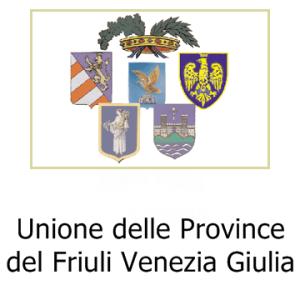 Unione delle Province del Friuli Venezia Giulia