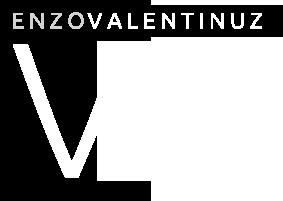 valentinuz50; Enzo Valentinuz; Valentinuz; Seghizzi; Cesare Augusto Seghizzi; Gorizia; Aquileia; Carso Diversamente Ricordarti; Museo Archeologico Nazionale di Aquileia; arte; pittura; Van Gogh; associazione Lacus Timavi; lacus Timavi